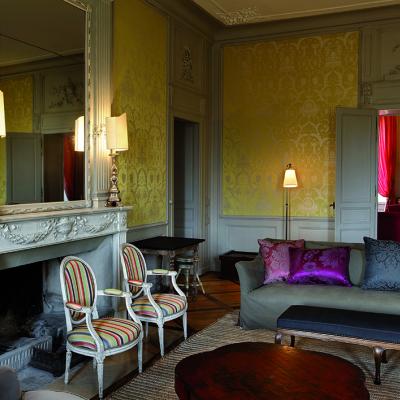 tapissier association suisse des m tiers d 39 art. Black Bedroom Furniture Sets. Home Design Ideas